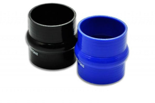 "Treadstone Silicone Couplers / 2.00"" to 2.50"" Hump Reducer 