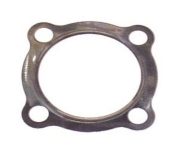 Treadstone T3 4-Bolt T31 Style Turbine Discharge Gasket (GT310)