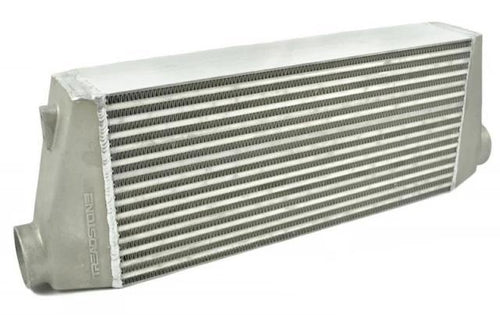 "Treadstone 4.5"" Intercooler 