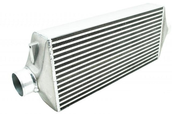 Treadstone 660HP Intercooler | (TR10C) - Modern Automotive Performance  - 1