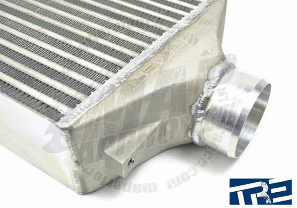 Treadstone 660HP Intercooler | (TR10C) - Modern Automotive Performance  - 2