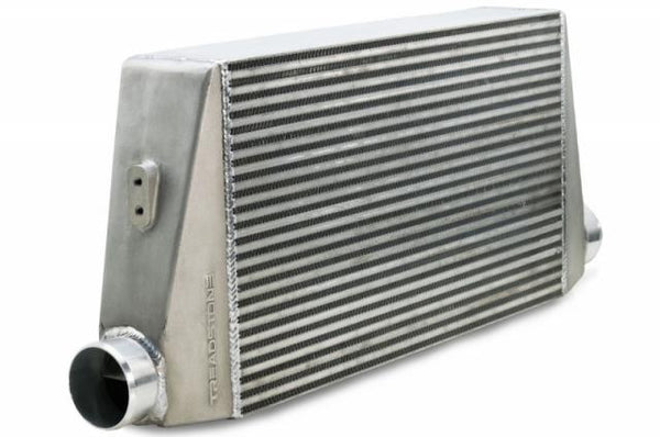 Treadstone Performance 4.5'' Rated-R Intercooler (TR1245R)