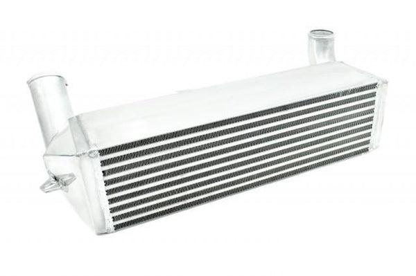 Treadstone Intercooler Upgrade | 2006-2011 BMW 135i/335i (TR335) - Modern Automotive Performance  - 1