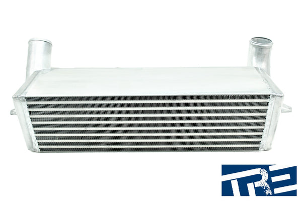 Treadstone Intercooler Upgrade | 2006-2011 BMW 135i/335i (TR335) - Modern Automotive Performance  - 3