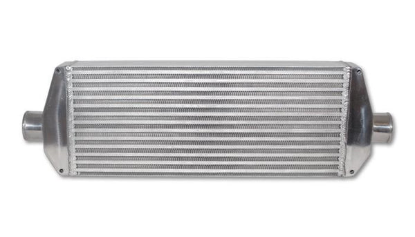 "Vibrant 30"" x 9.25"" x 3.25"" Air-to-Air Intercooler - 550HP (12810)"