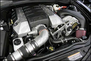 Vortech Supercharger System (2010 Camaro SS) - Modern Automotive Performance