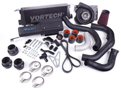Vortech Tuner V-3 H67B Supercharger System  W/O Tuning or Fuel Mgmt | 2013-2020 Subaru BRZ / Scion FR-S (4TF218-114L)