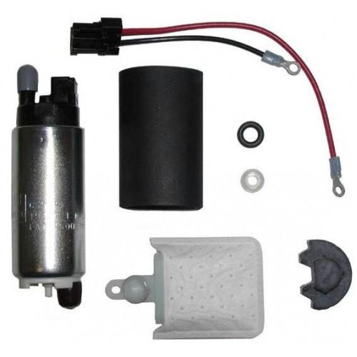 Walbro Specific Upgraded Fuel Pump Ford Mustang Cobra 96-97