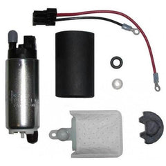 Walbro Specific Upgraded Fuel Pump Nissan 240SX 89-94