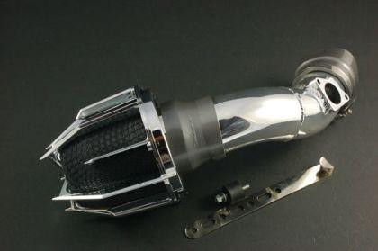 Weapon R Dragon Intake 2002-05 Subaru WRX / Baja Turbo - Modern Automotive Performance