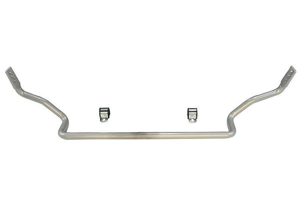 Whiteline 27mm Adjustable Front Sway Bar | 2008-2015 Mitsubishi Evo X (BMF55Z)