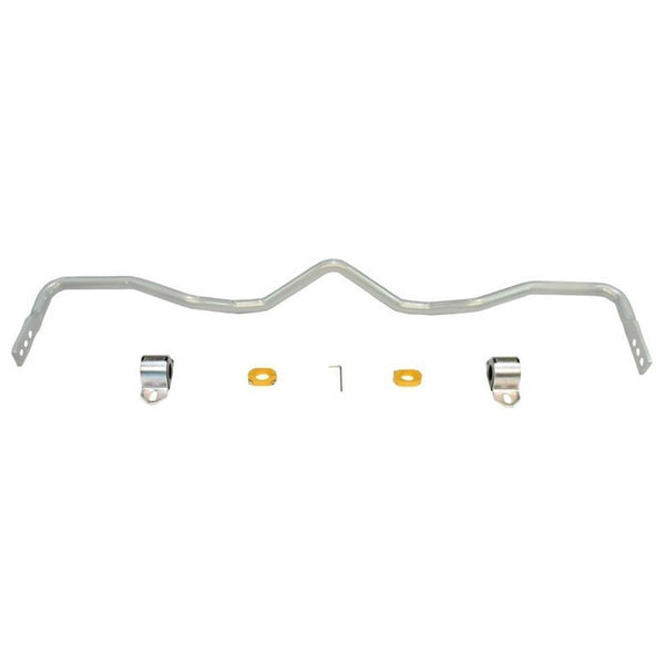 Whiteline Adjustable Rear Sway Bar (Nissan 370Z) BNR37Z