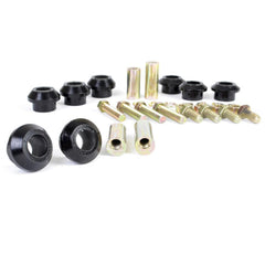 Whiteline Rear Camber Kit (Subaru BRZ / Scion FR-S 13-20) KCA326