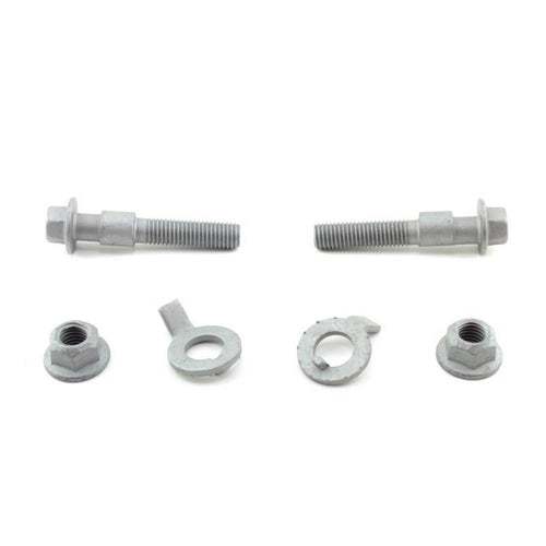Whiteline Camber adjusting bolt kit - 15mm ( KCA415)