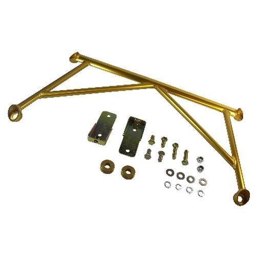 Front Lower Control Arm to Sway Bar Brace - KSB726