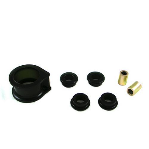 Whiteline Steering Rack Bushings - W11970