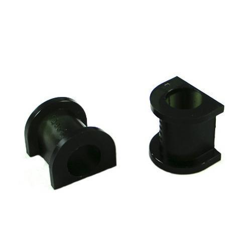 Whiteline Rear Sway Bar Bushings - 22mm - W22959