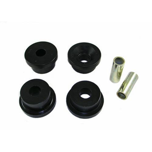 Whiteline Rear Crossmember Mount Bushings - W91616