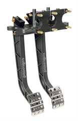Wilwood Brake/Clutch Pedal Assemblies (340-11299)