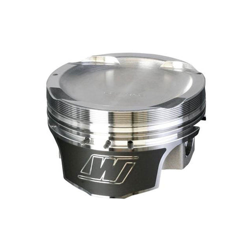 Wiseco Sport Compact Series Pro Tru Pistons | Multiple Subaru EJ25 Fitments - Modern Automotive Performance