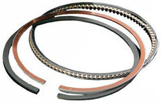 Wiseco Single 86.50mm XX Piston Rings (8650XX)