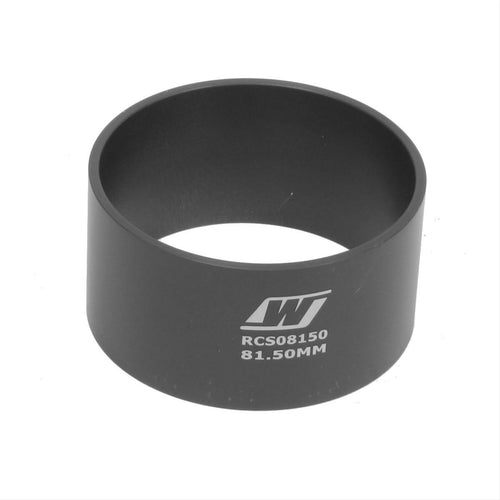 Wiseco Ring Compressor Sleeves | (RCS08150)