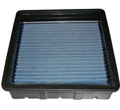 WORKS High-Flow Drop-In Air Filter Evo