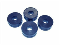 WORKS Shifter Console Bushing Kit | 2001-2006 Mitsubishi Evo 8/9 (421.100)