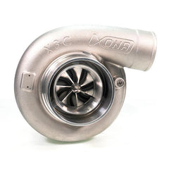 Xona Rotor X3C XR10569S Ultra High Flow Turbocharger - 550-1100HP (13140)