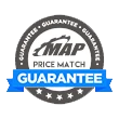 MAP price match guarantee
