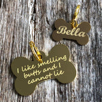 gold_bone_dog_tag
