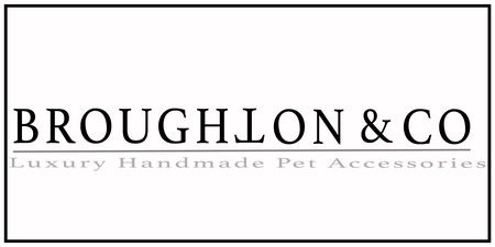 Broughton & Co