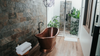 HOW TO CHOOSE THE RIGHT FLOORING FOR YOUR BATHROOM