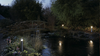 THE A TO Z OF BUYING GARDEN LIGHTING