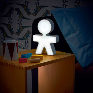 GIROTONDO TABLE LIGHT