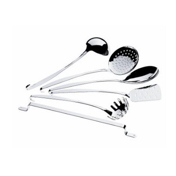 1950'S 6-PIECE KITCHEN UTENSILS SET BY MEPRA - Luxxdesign.com