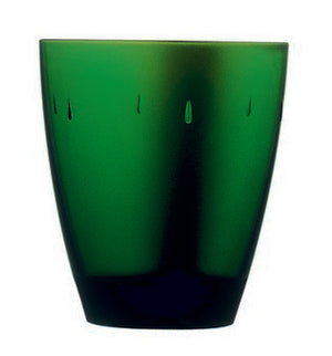 UNO POLYCARBONATE 33CL GLASS