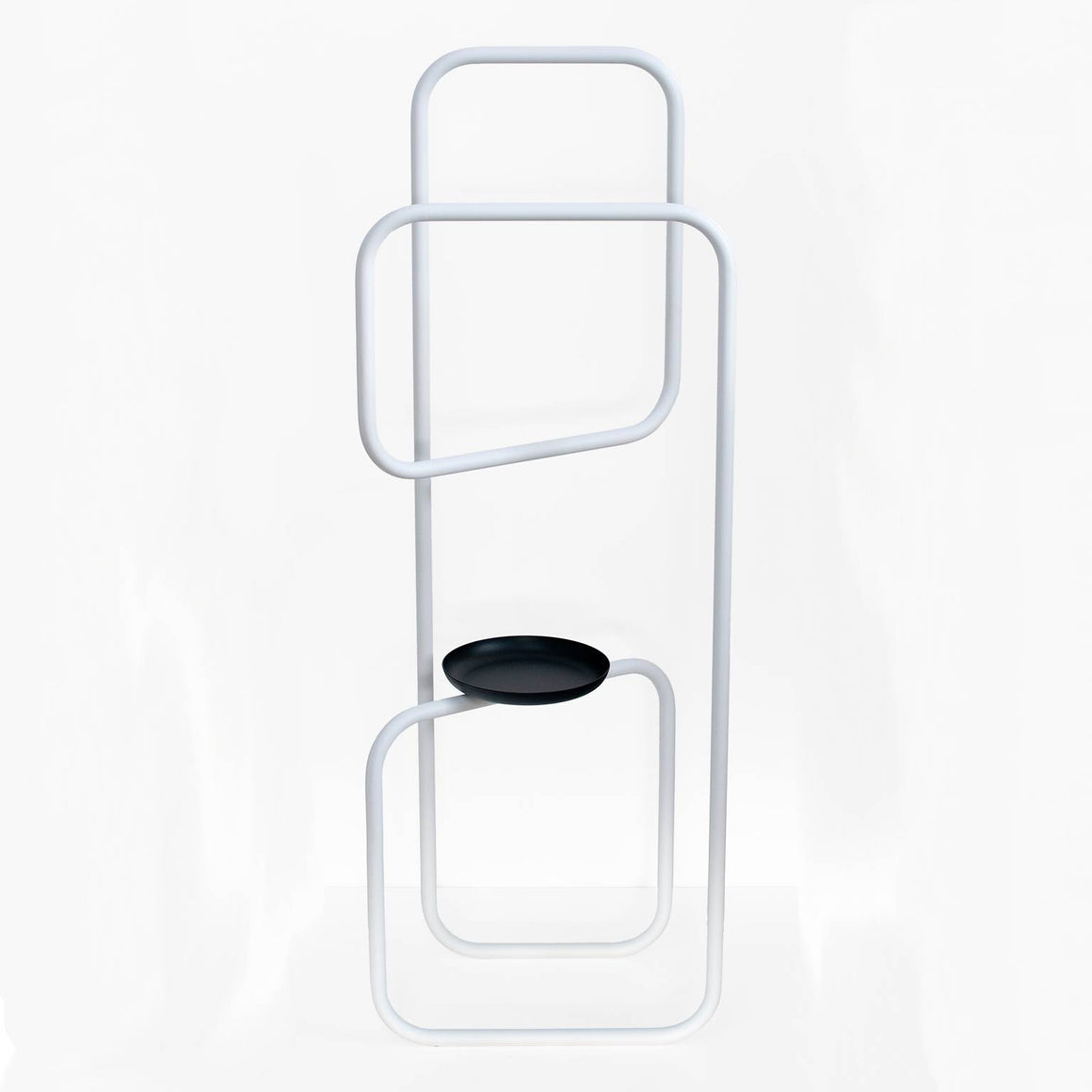 RULO VALET STAND