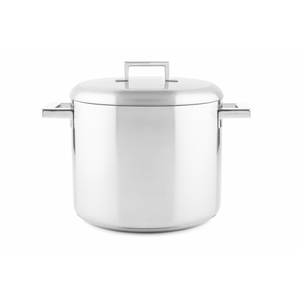 STILE BY PININFARINA STOCKPOT BY MEPRA