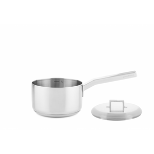 STILE BY PININFARINA SAUCE PAN BY MEPRA