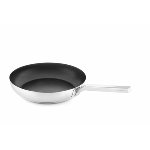 STILE BY PININFARINA FRYING PAN
