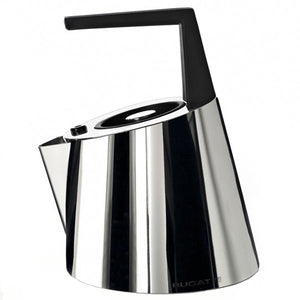VIA ROMA KETTLE BY CASA BUGATTI - Luxxdesign.com - 1