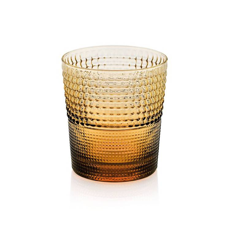 SPEEDY WATER GLASS SET BY IVV - Luxxdesign.com - 1