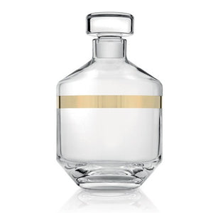 AVENUE LIQUEUR BOTTLE