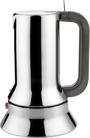 9090 MOCHA BY ALESSI - Luxxdesign.com