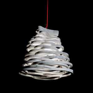 ANNIKA PENDANT LIGHT
