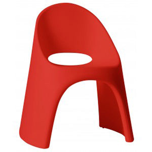 AMELIE CHAIR BY SLIDE - Luxxdesign.com