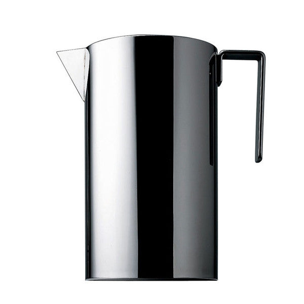AR01 PITCHER BY ALESSI - Luxxdesign.com