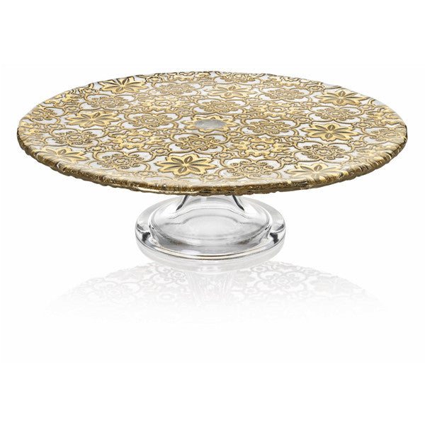 ARABESQUE STAND BY IVV - Luxxdesign.com