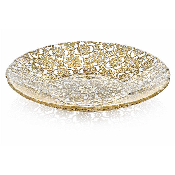 ARABESQUE CENTERPIECE BY IVV - Luxxdesign.com
